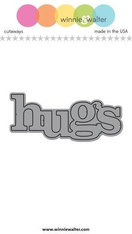 w_w_inaword-hugs_cutaway_webprv_large