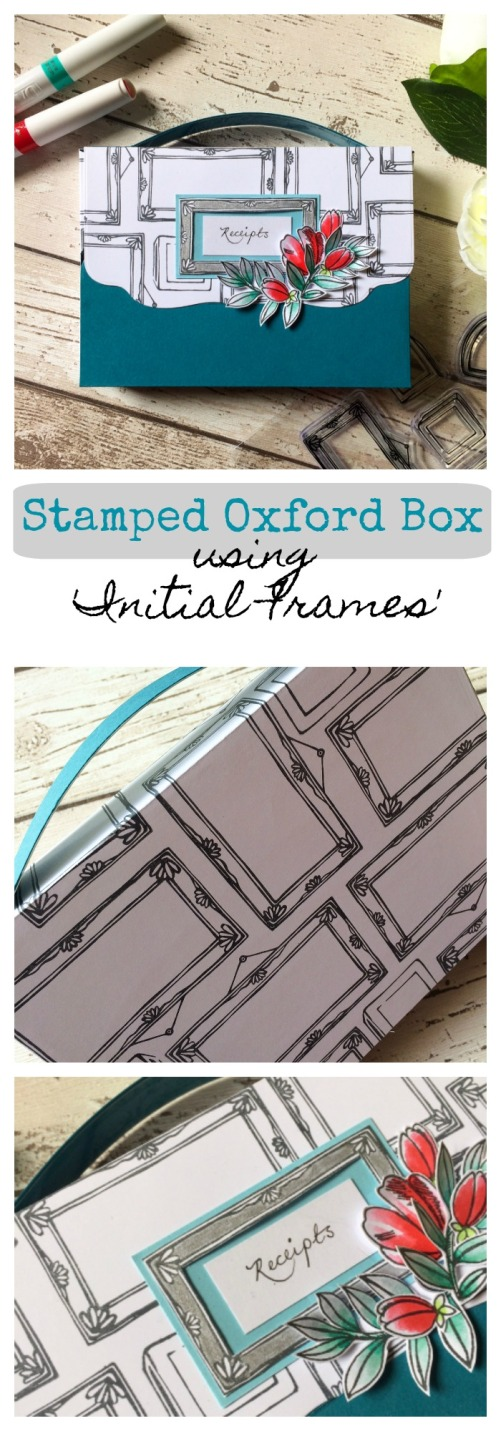 stamped-tonic-oxford-box-using-initial-frames