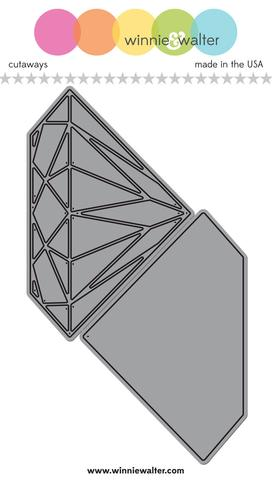 w_w_FlawlessDiamondCutaways_web_large